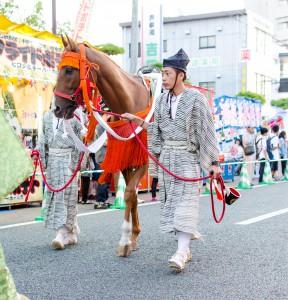 fujisaki-1
